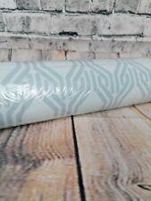laurence llewelyn-bowen Wallpaper Graham Brown  Urban Blue 16080 pattern