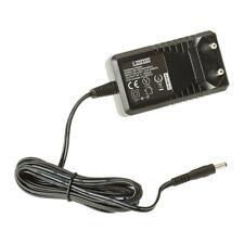COMPEX caricabatterie modelli meno recenti 9V - 1.4A elenco completo art. 683010