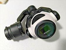 DJI Inspire 1 Z3 Zoom Camera/Gimbal