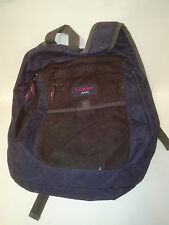 7a5076aaa2 Tommy Hilfiger Unisex Bags   Backpacks for sale