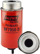 Baldwin BF7950-D Fuel Filter