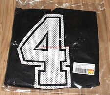 EXO FROM. EXOPLANET #1 THE LOST PLANET CONCERT GOODS BAEKHYUN MESH BAG NEW