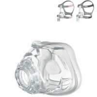 RESMED MIRAGE FX NASAL CPAP MASK - CUSHION ONLY - STANDARD SIZE - NEW