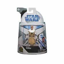 ?Star Wars Black Series Lucasfilm 50th Anniversary Obi-Wan Kenobi 6? Target?