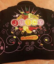 JH Design Starburst Fruit Chews Jacket - Baby/Toddler - 18 Months