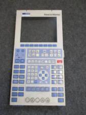 Tastatur MT 500 kompl. Krauss Maffei für MC4 Steuerung,  Lager  # 3165