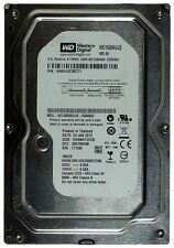 Western Digital 160Gb HDD PC/Desktop 3.5 SATA Hard Disk Drive WD1600AVJS WD Disc