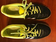 adidas Indoor Soccer Shoes 5.5