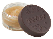 Burt's Bees Conditioning LIP SCRUB Exfoliating Polish For Lips With Honey 7.08g
