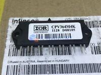 1PCS CPV364M4K Module New Quality Guarantee