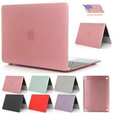 Macbook Laptop MacBook Air 11 13 inch /12 Retina /Pro 13 A1708 Hard Case Cover