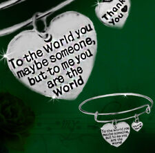 Womens Gifts for her unusual christmas silver mum wife girlfriend daughter love