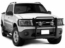 Black Horse  Powdercoated / Painted Grille Guard 2001-2006 Ford Explorer