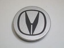 2001-2006 ACURA TL, MDX, CL, RSX  center cap 44732-S3V-A50