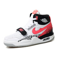 Men's Basketball Shoes Boots High Sports Sneakers Air Cushion Retro Athletic Gym