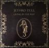 JETHRO TULL - Living In The Past (LP) (VG++/VG)
