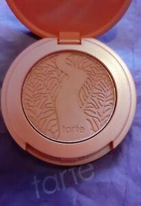 Brand New Tarte Amazonian Clay Blush - Ltd Edn  - Guaranteed Authentic -