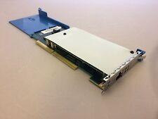 IBM 2994 10/100 Mbps Ethernet MCA Adapter/SMP 93H1505 93H1506 93H7885 93H7888