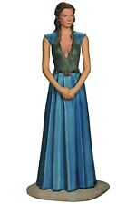 Margaery Tyrell Natalie Dormer Action Figur Game Of Thrones Dark Horse