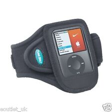 Tune belt open view nike + sports brassard pour iPod Nano 3G 3ème GENERATION NOUVELLE