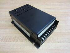 SSR VT25-161-10/XX Power Supply VT2516110XX Input 90-250
