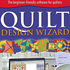 Electric Quilt Company Windows Computer Software | eBay : electric quilt company - Adamdwight.com