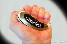 Guinness Bier Anti-Stress-Ball Knautsch Ball Football Irish Beer NEU OVP