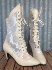 Lace Victorian Vintage Clothing, Shoes & Accessories