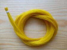 Instruments à cordes sans marque archet