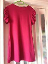 Kleid rosa Gr.S Top Zustand