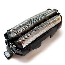 Shaver Foil For Panasonic ES-RT25 ES-RT34 ES-RT64 ES-RT74 ES-RT84  ES8161 ES-LT4