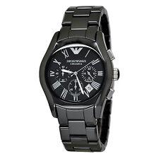 Armani Ceramica AR1400 Watch | NEW