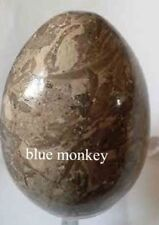 Quartz Polished Collectable Minerals/Crystals Mineral Specimens