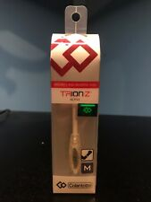 Trion Z Active Magnetic Wristband Medium Colantotte, New