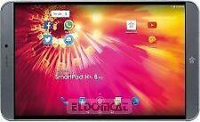 M-sp8hxah Mediacom SmartPad HX 8 1/16 IPS HD
