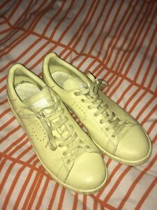 raf simons adidas stan smith size 10