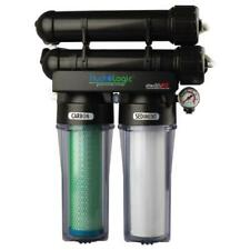 Hydro Logic Stealth RO 300 Reverse Osmosis System Water Filter RO200 RO300