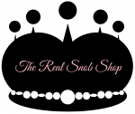 The Real Snob Shop