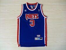 Camiseta Original DRAZEN PETROVIC New Jersey Nets VARIOS MODELOS Y TALLAS