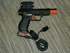 Microsoft Xbox Light Guns for sale | eBay