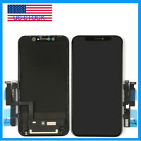 USA For Apple iphone XR LCD Touch Screen Display Digitizer Assembly Replacement
