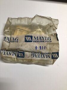 9-911 900911  Maytag Water Float Switch Jetclean Dishwasher AP4110580  NEW