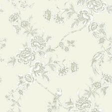 Chinoiserie Wallpaper Rolls For Sale Ebay