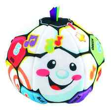 Fisher Price Children Toys Educational Toy Toddler Toys Soccer Ball Musical Toy