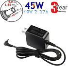 For Asus 19V 2.37A 45W Laptop Charger AC Adapter Power Supply for AD883J20
