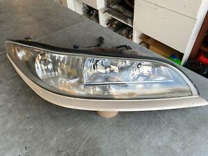 1997-1998 Lincoln Mark VIII OEM RH Headlight