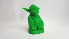 5 Inch Yoda Buddha - Star Wars Inspired