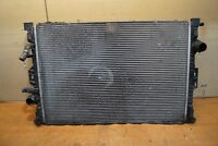 GENUINE FORD GALAXY WA6 Cooler Engine Cooling Radiator 6g91-8005-fd