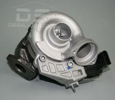 Turbolader MITS BMW 320d E90 E91 120d E87 163 PS 49135-05671 11657795499 7795499