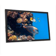 """Dell Professional P2210F 22"""" 1680 x 1050 60Hz Monitor Grade A No Stand"""